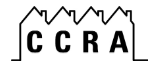 CCRA Logo